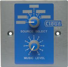 Cloud RSL6